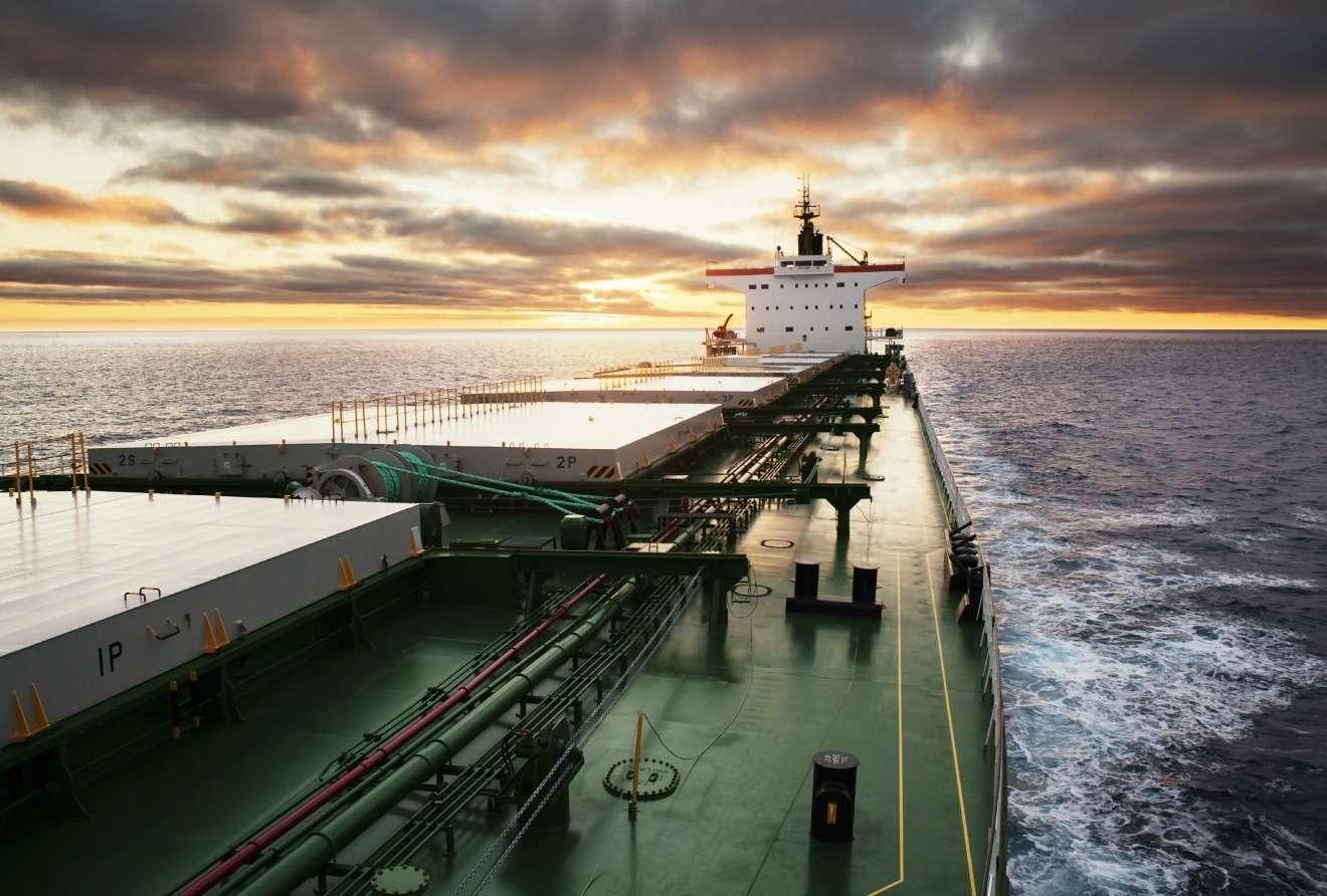 cargo_ship__1320_892_60