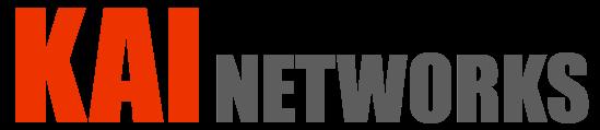 KAI NETWORKS