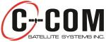 00C-COM_logo
