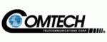 00comtech-telecom-logo