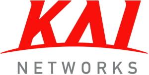 00kainet_logo