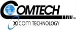 0Xicom_Logo