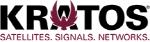 .1kratoscomms-logo